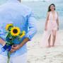 O casamento de Joel Lopes e Monica Oliveira e K-Lebe-Produções 10
