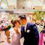 O casamento de Marilia M. e Dardin Vídeo Produções 69