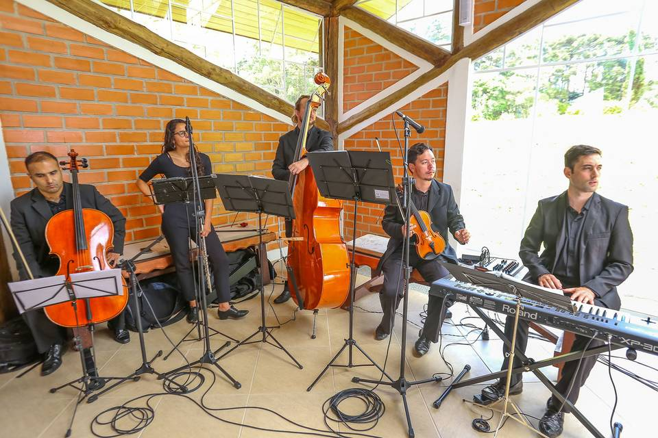 Gui Franco - Piano e Orquestra 4