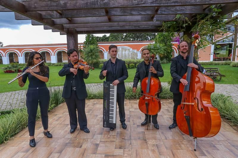 Gui Franco - Piano e Orquestra 5