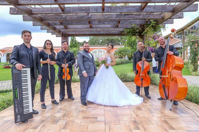 Gui Franco - Piano e Orquestra 13