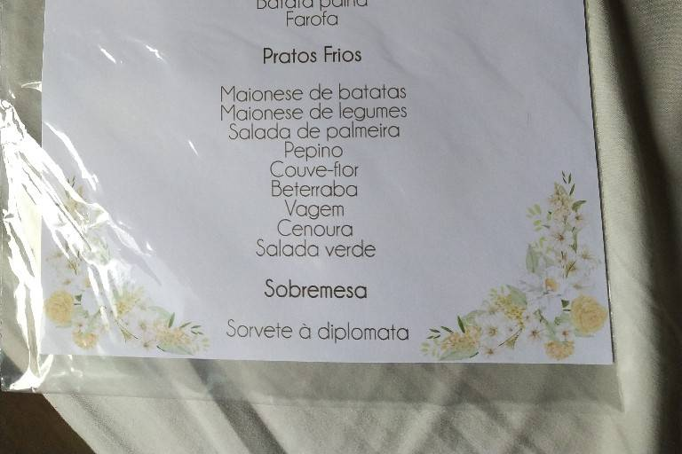 Conviteria Specialitté 4
