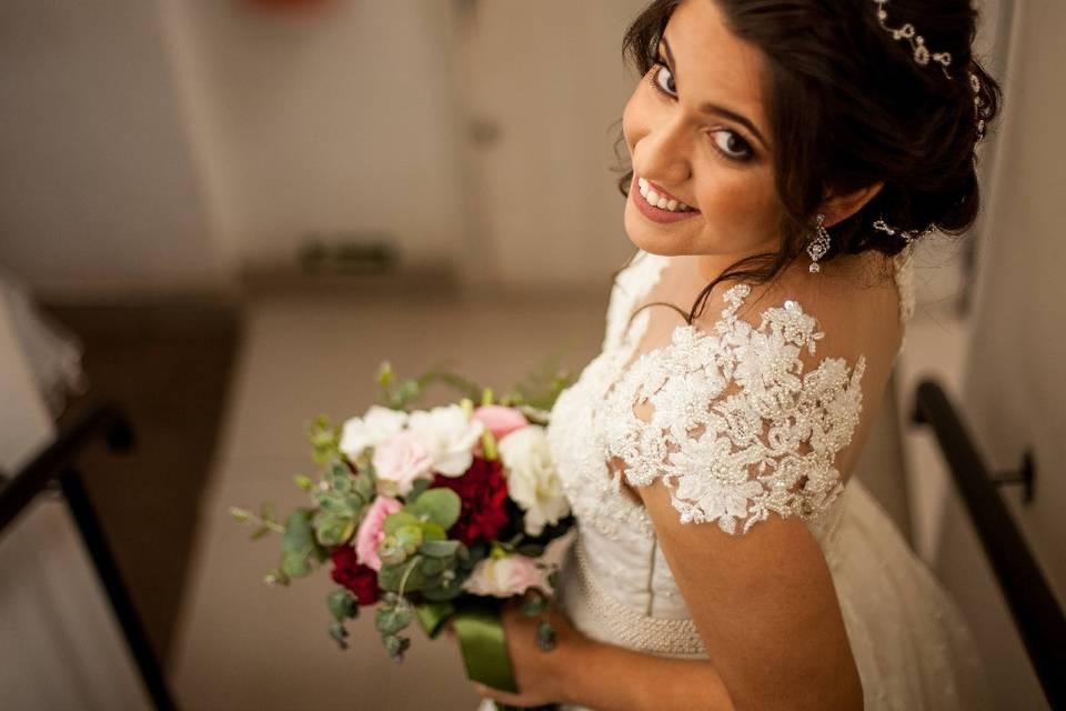 Ana Claudia Noivas 20