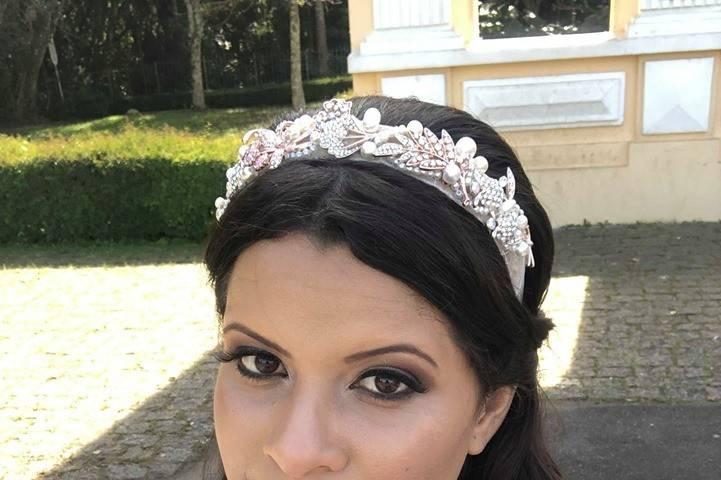 Cintia Leite Makeup & Hair 26