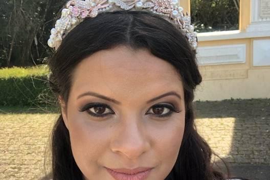 Cintia Leite Makeup & Hair 27