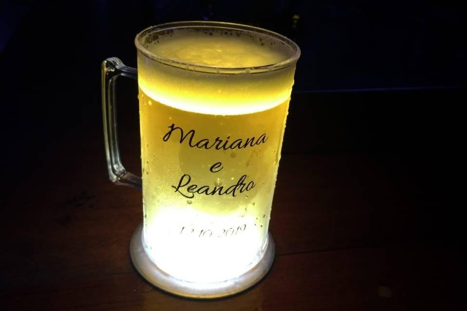 Brindes para você 2