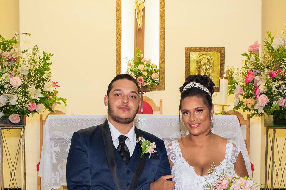 Sposare Noivas 5