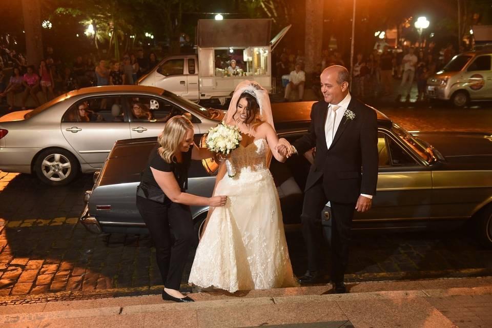 Viviane Graciolli Assessoria e Cerimonial 1