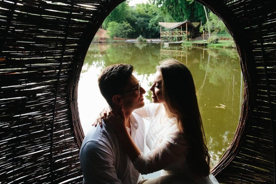 Eden Garden 5