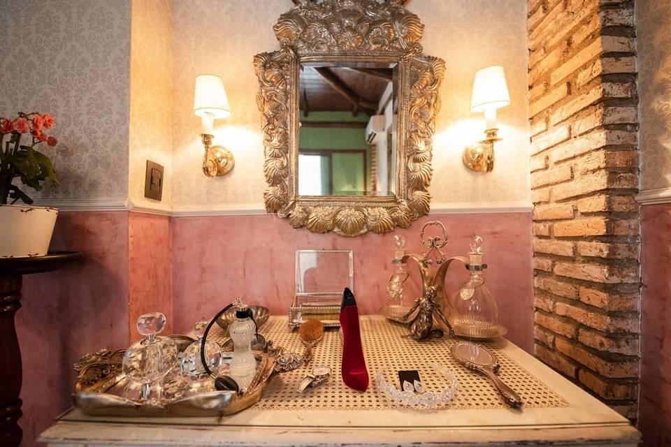 Spazio Villa Regia 10