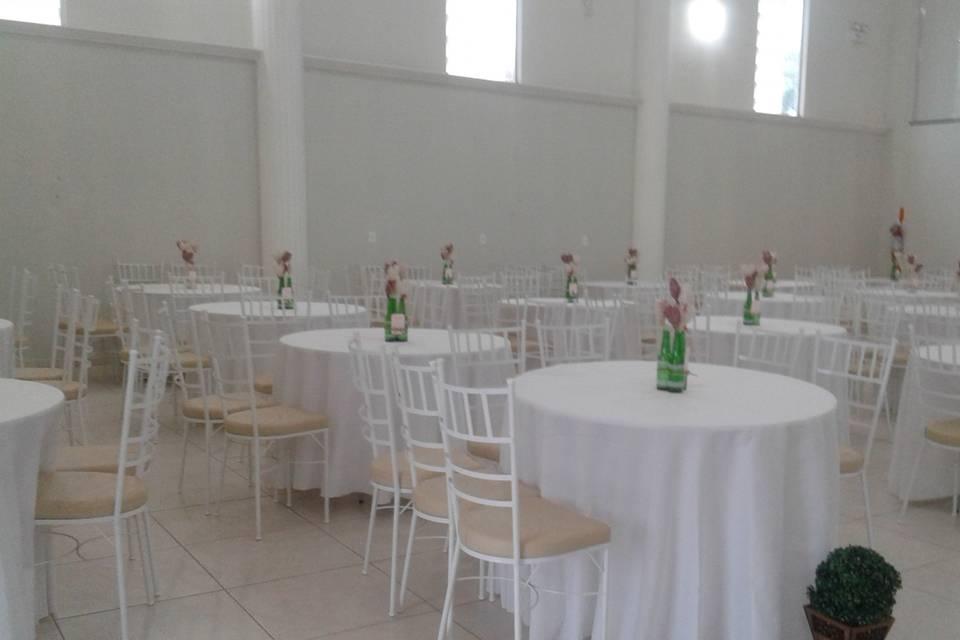 Fasul Festas e Eventos 2