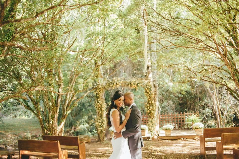 Dani Gonzaga Fotografia de Casamentos 15