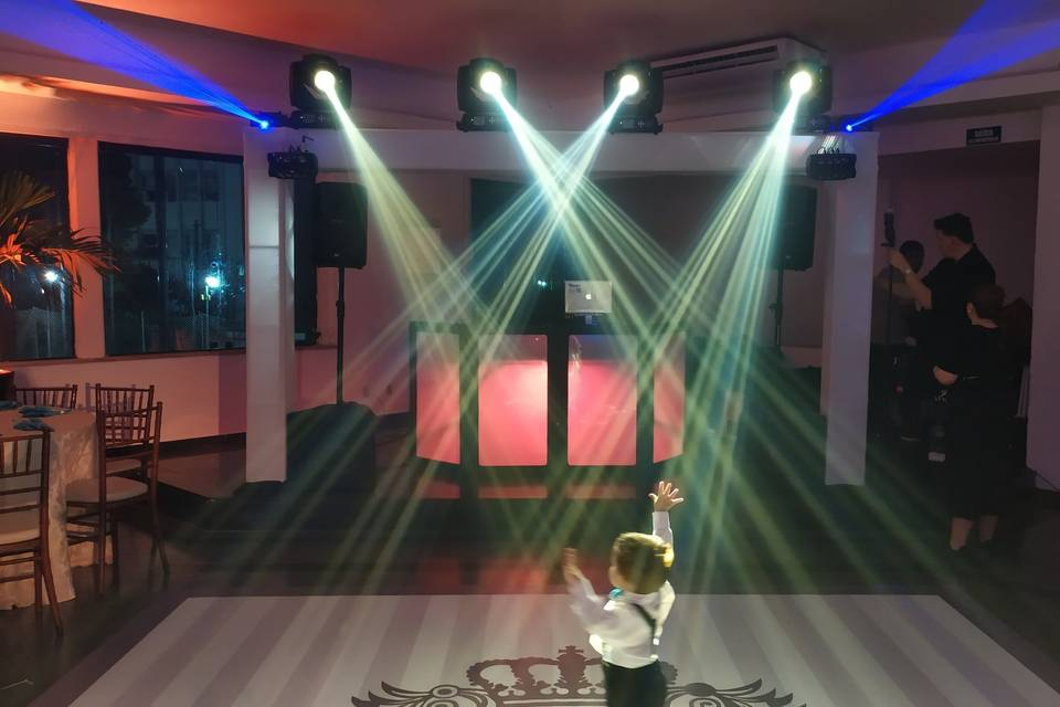 DJ Junior Abrantes 9