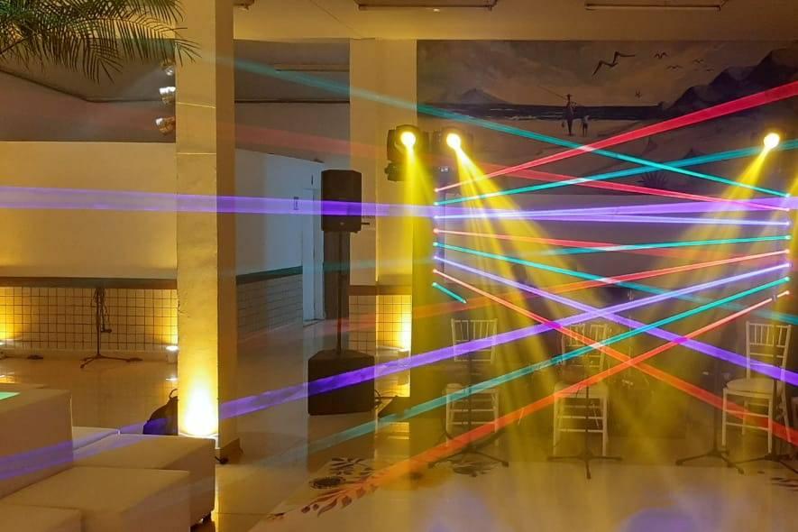 DJ Junior Abrantes 6