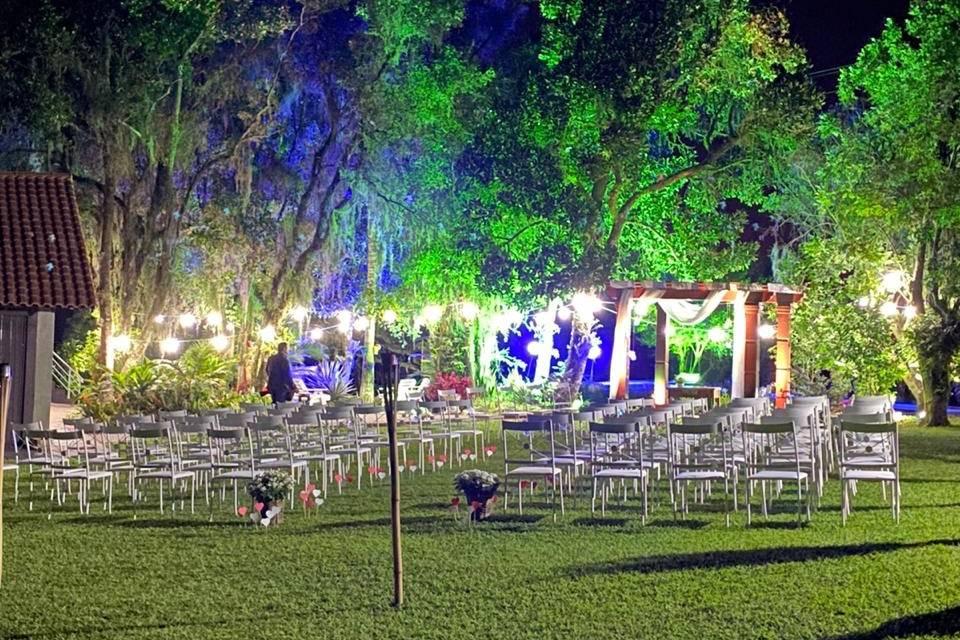 Steigen Eventos e Festas 25
