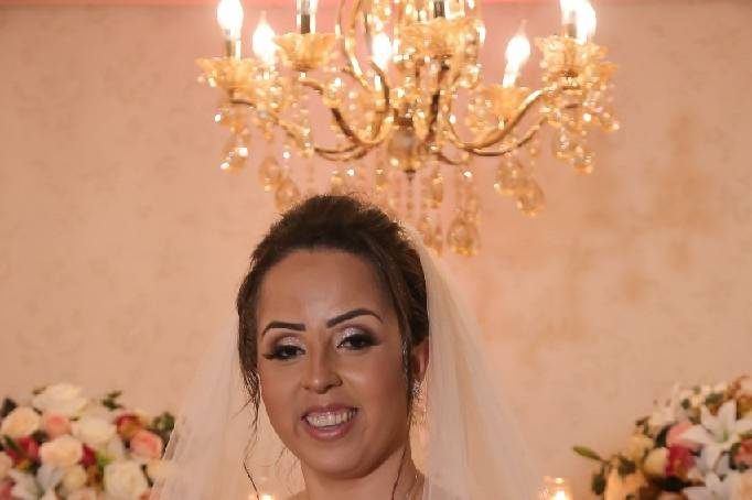 Alive Bridal 15