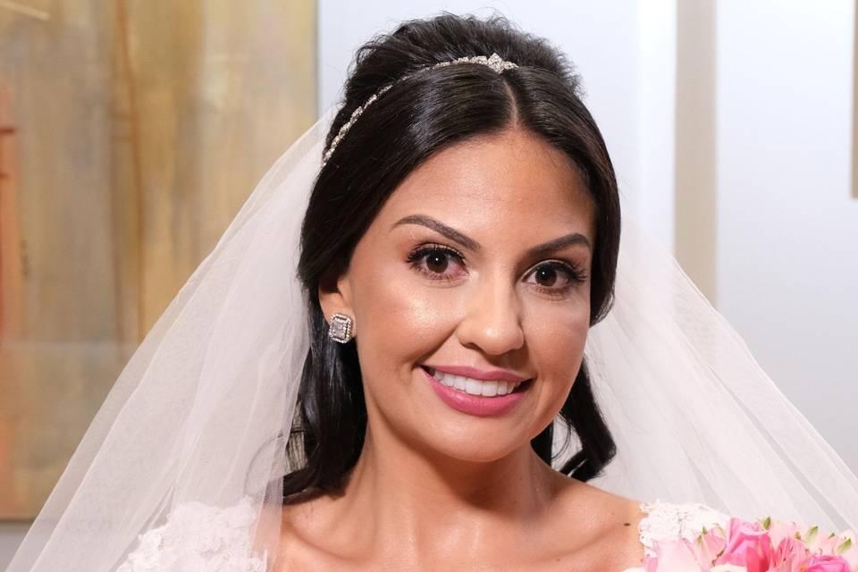 Alexandrina Bridal Boutique 12