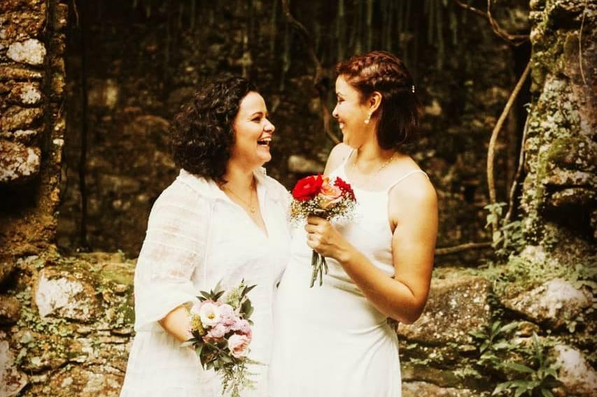 Casamento Sistêmico 1
