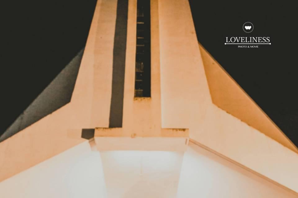 Studio Loveliness Photo 10