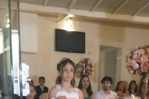 Marly Noivas e Noivos 3