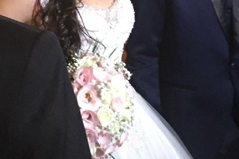 Marly Noivas e Noivos 4