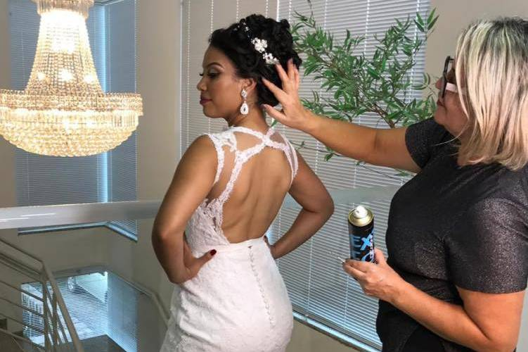Alexandrina Bridal Boutique 21