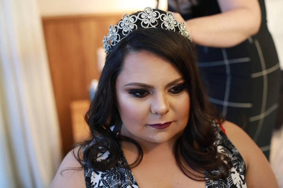 Fernanda Lopes - Beauty Artist 16