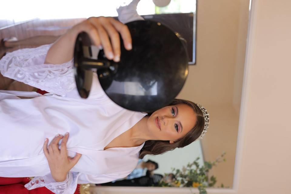 Mayara Bandeira Makeup & Hair 12