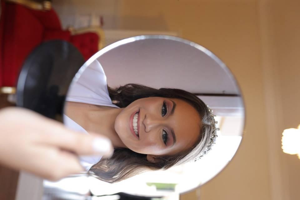 Mayara Bandeira Makeup & Hair 13