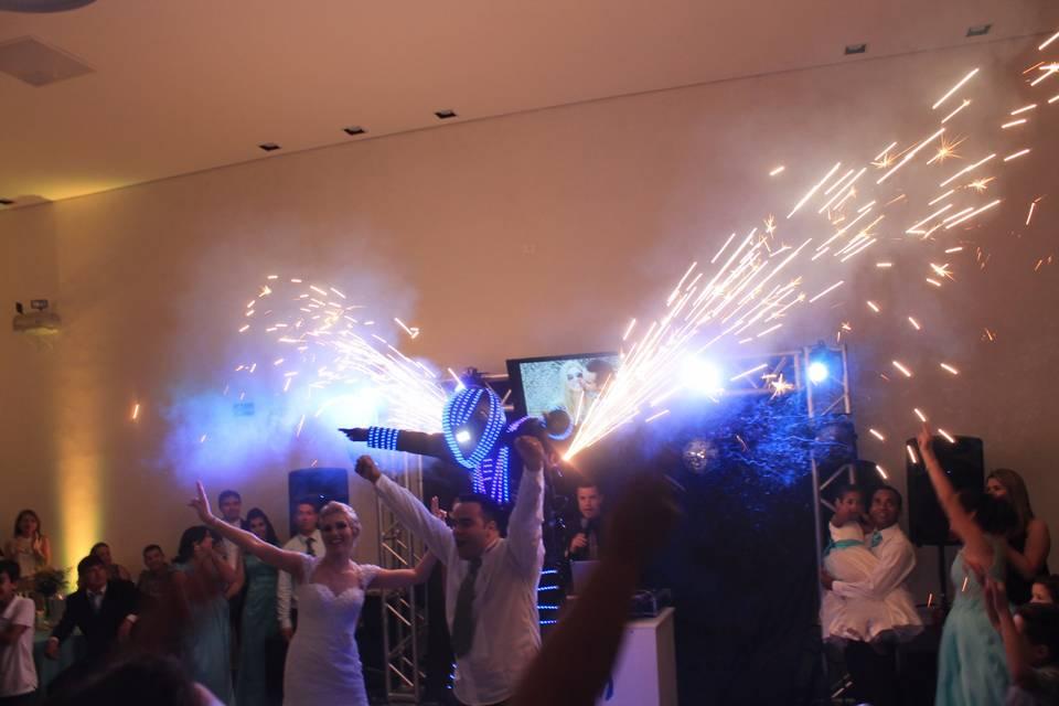 Festas Vale 18