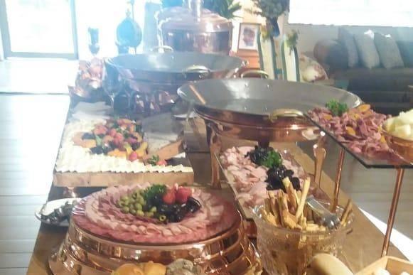Bombonato Gastronomia 26