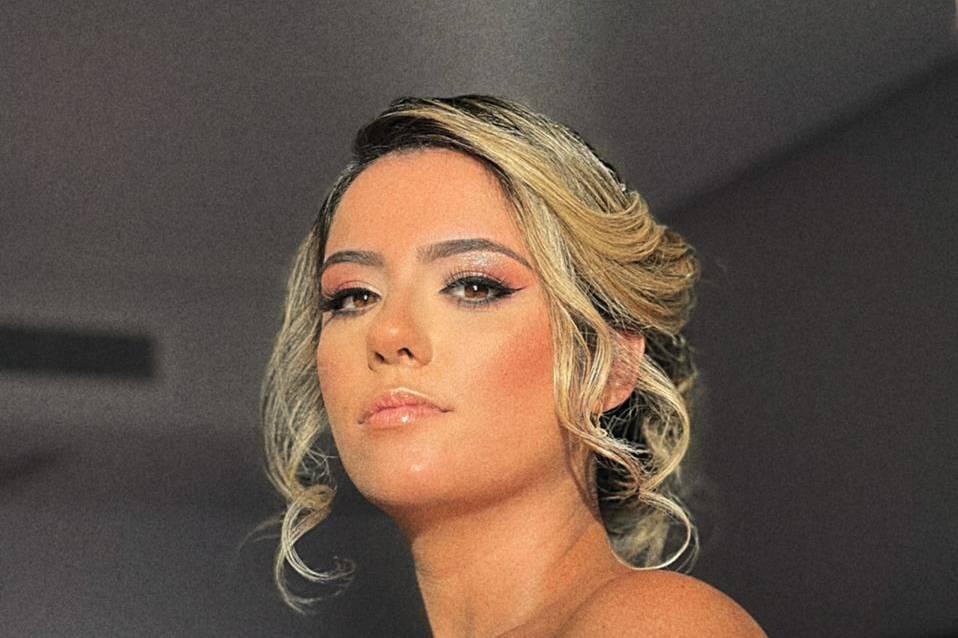 Cinthia Prado Makeup&Hair 3