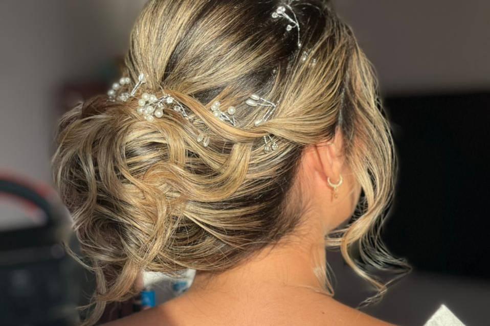 Cinthia Prado Makeup&Hair 25