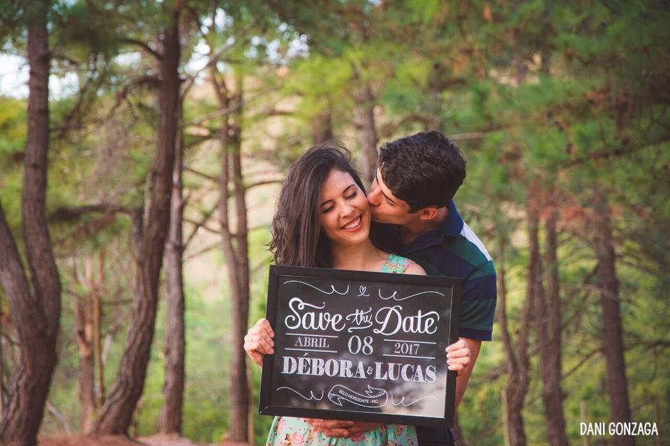 Dani Gonzaga Fotografia de Casamentos 18