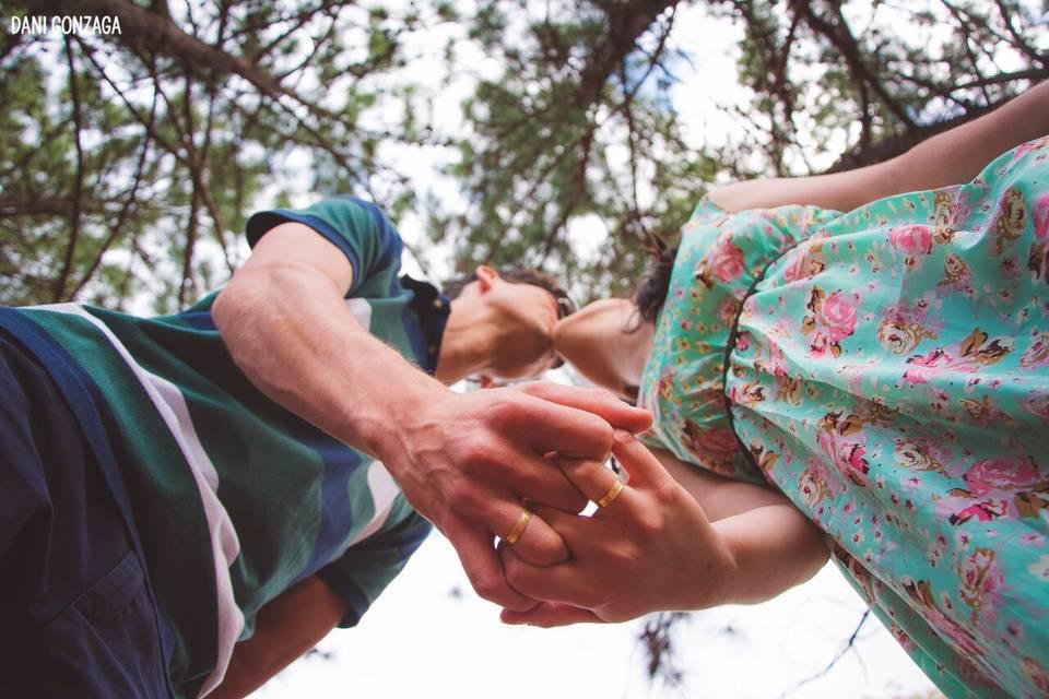 Dani Gonzaga Fotografia de Casamentos 20