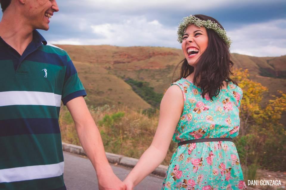 Dani Gonzaga Fotografia de Casamentos 21