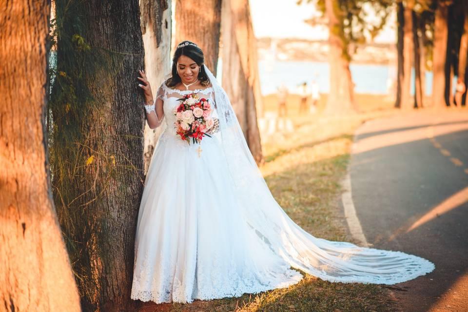 Kerollen Noivas e Noivos 4