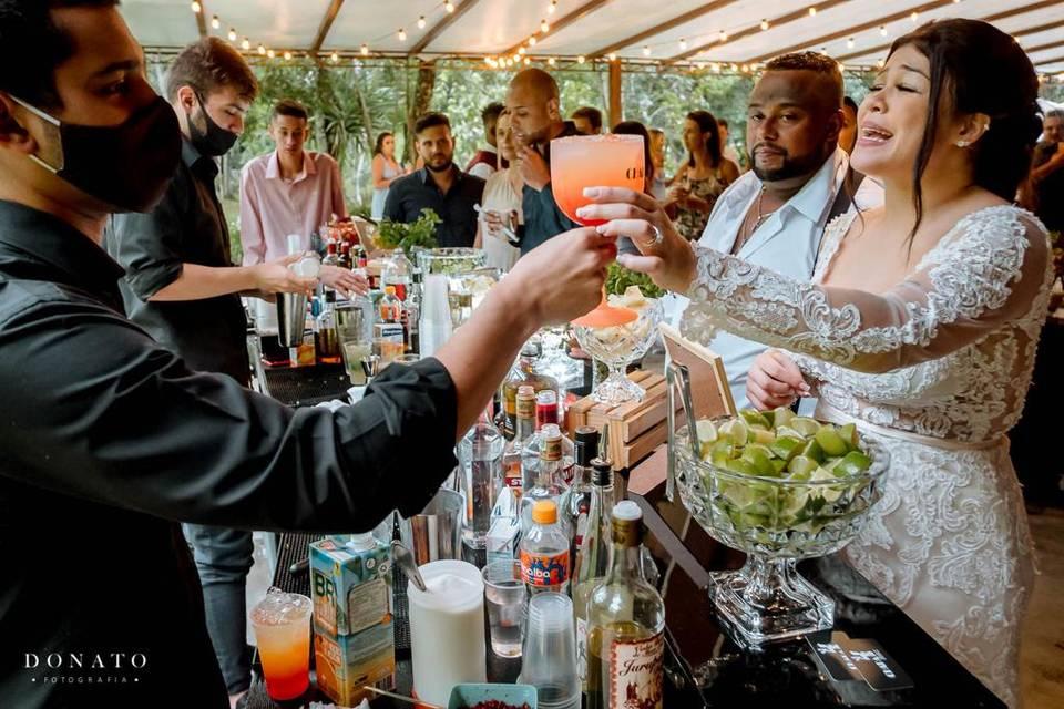 Chapa Drinks Bartenders 4