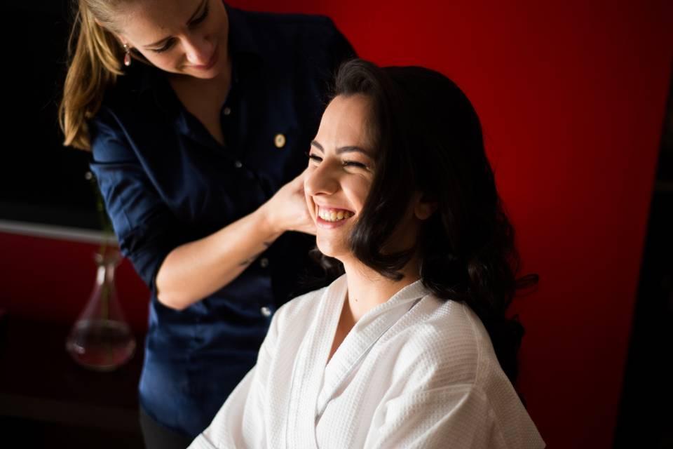 Cintia Leite Makeup & Hair 36