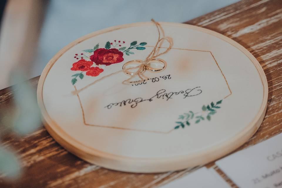 Wedding Studio 5