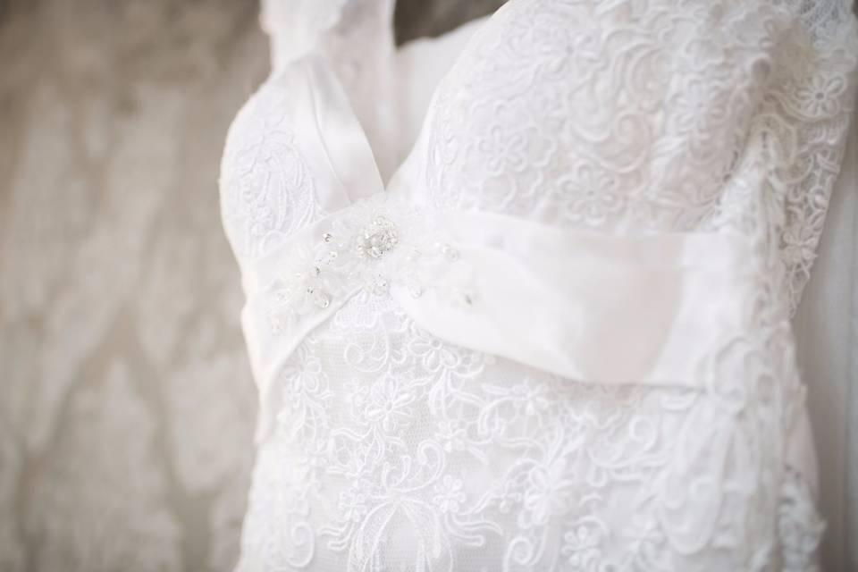 Alexandrina Bridal Boutique 24