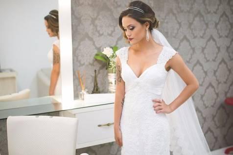 Alexandrina Bridal Boutique 27