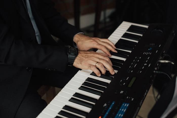 Gui Franco - Piano e Orquestra 3