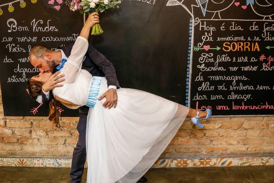 Lorena Rodovalho Calçados Noivas 16