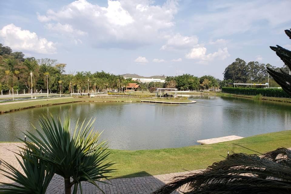 Lagoa Santa Rita Eventos 13