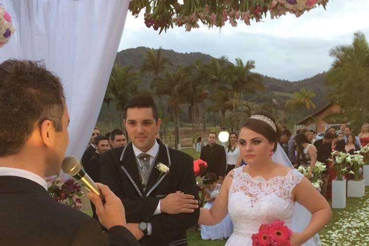Dama de Noiva 25
