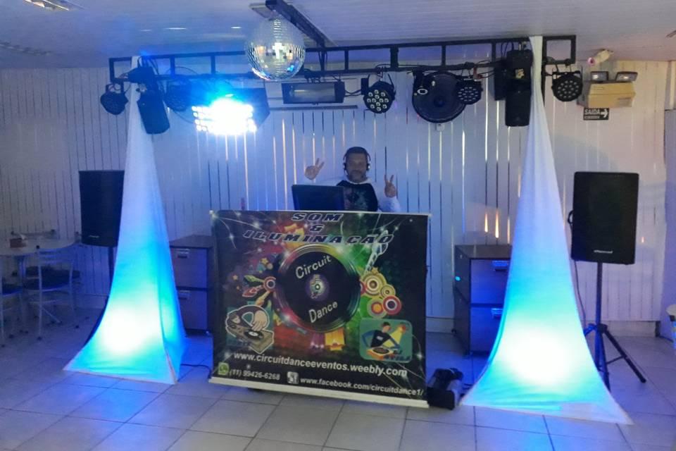 Circuit Dance Eventos 2
