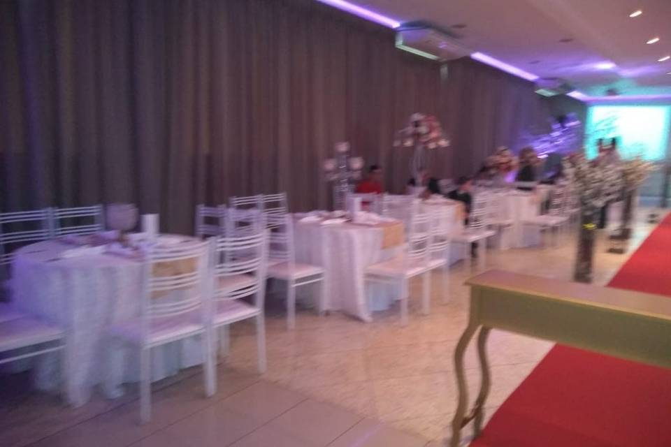 Buffet Paula Matrimonial 17