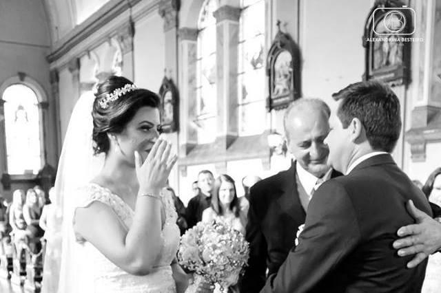 Carina Zilio - Casamento & Eventos 3