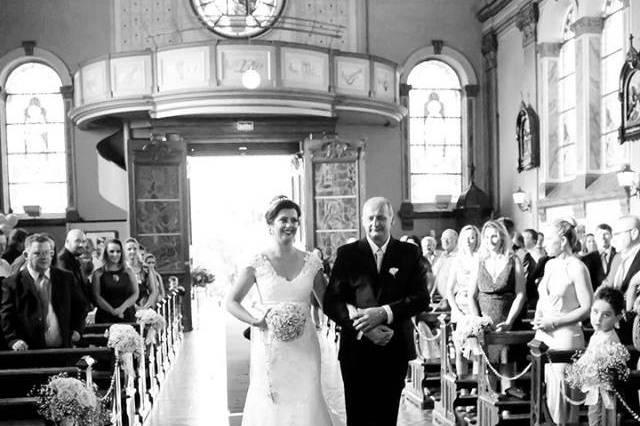 Carina Zilio - Casamento & Eventos 4